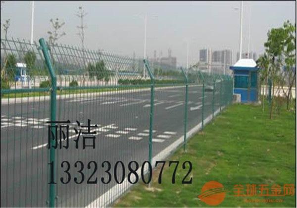 三明公路护栏网产品厂家 太原公路护栏网产品供应 泉州