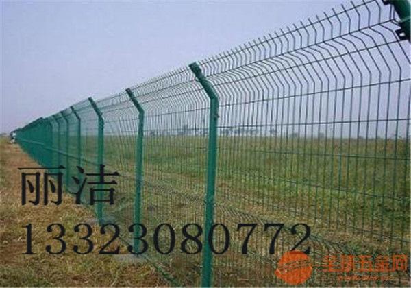 吕梁公路护栏网产品 临汾公路护栏网 大同公路护栏