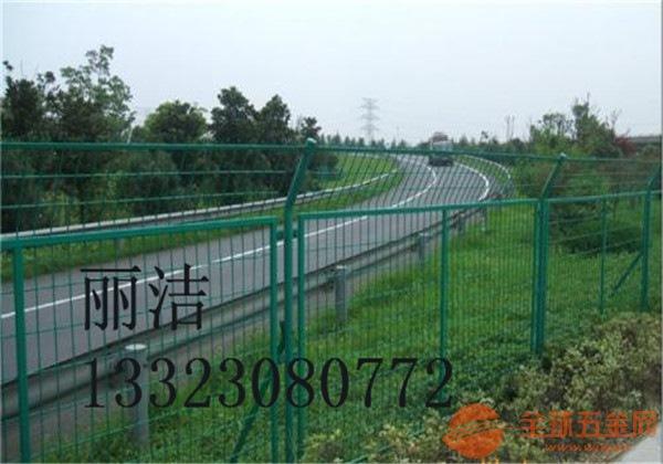 长治公路护栏网产品厂家 运城公路护栏网产品造价 晋城