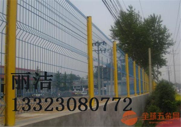 丽江公里护栏 福州公路护栏 厦门公路护栏