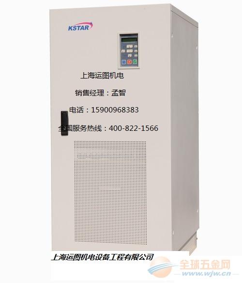 上海精密空调丨上海精密空调维护保养