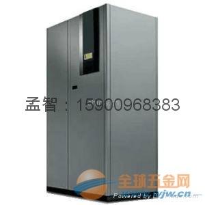 上海恒温恒湿机房空调回收丨空调移机丨上海运图