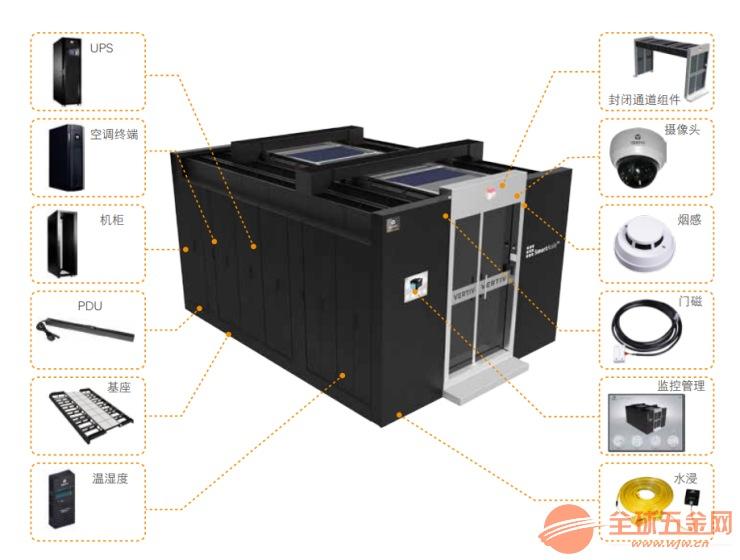 上海精密空调丨精密空调维护保养