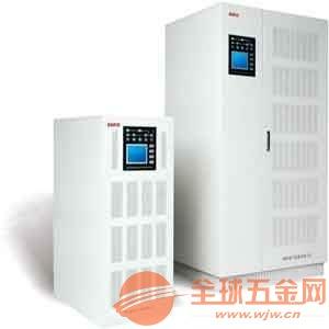 供应上海实验室精密空调 机房ups维护保养