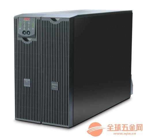 艾默生EMERSON UHA1R-0010 上海ups不间