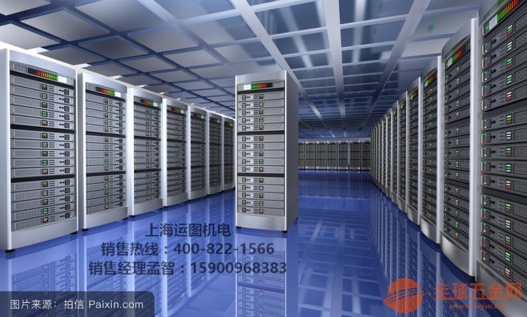 上海�S谛水冷SDC3090F机型精密空调出售 上海运