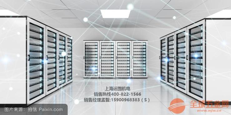上海施耐德恒温恒湿实验室精密空调