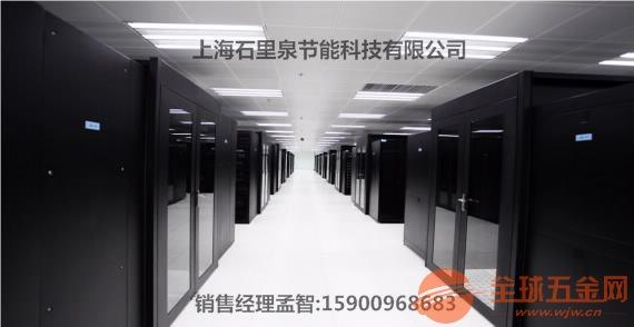 上海实验室恒温恒湿精密空调丨维护维修