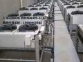 卡洛斯实验室空调12.5kw小机总代