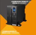 上海ups不间断电源 机房ups维护保养