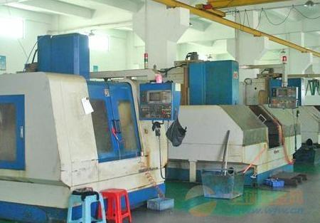 广州自动化升级改造非标定制设备