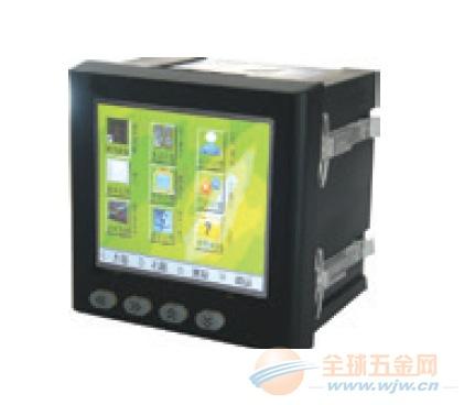 广东液晶电流表
