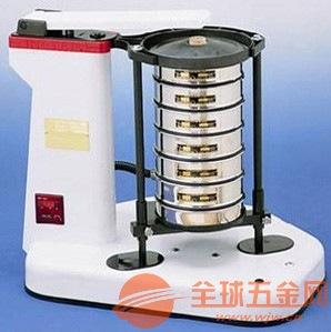 Fisher04-881-10V不锈钢标准筛实验室标准筛