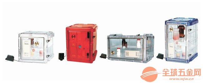 Bel-Art F420741116干燥器