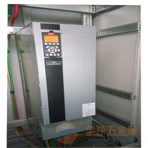 青岛西威电梯变频器维修