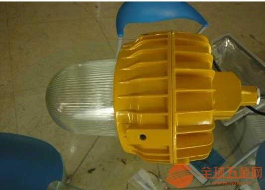 海洋王BFC8140-J70,BFC8140-J70厂房防爆灯