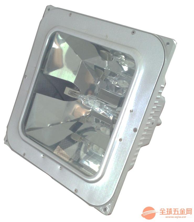 海洋王,NFC9100加油站灯,直销NFC9100
