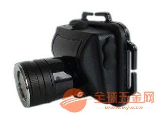 海洋王IW5130/LT微型防爆头灯供应量大从优