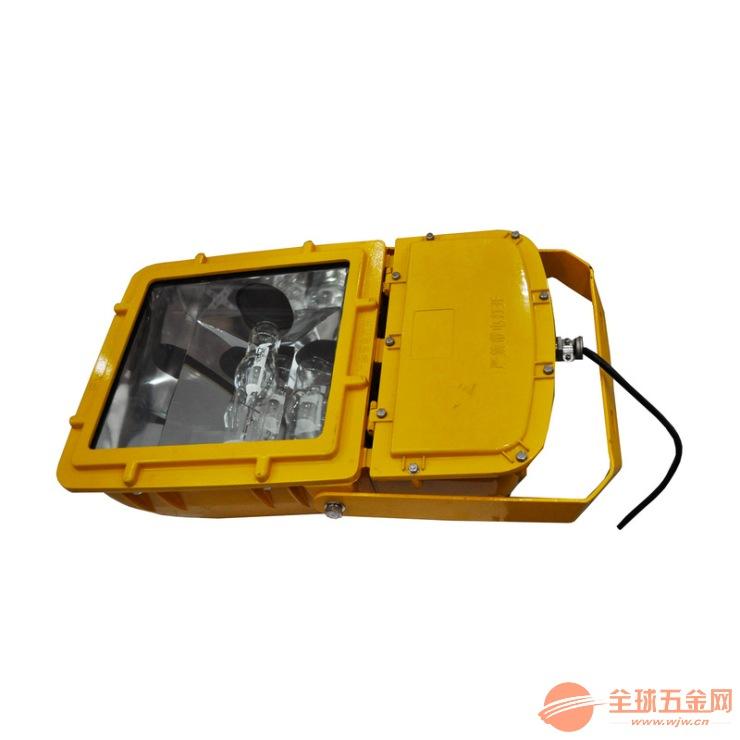 销售海洋王BFC8110/HN批量直销厂家