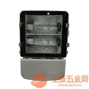 海洋王NFC9131-J400节能型热启动泛光灯