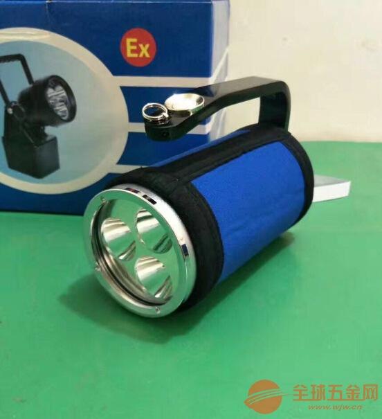 JW7112/HP便携式LED匀光勘查光源现货
