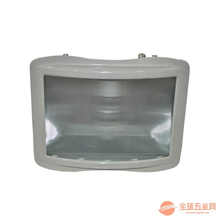 海洋王防眩通路灯独家销售,NSC9720