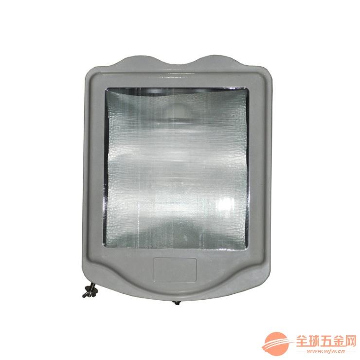 供应海洋王NSC9700(400W金卤灯)防眩泛光灯