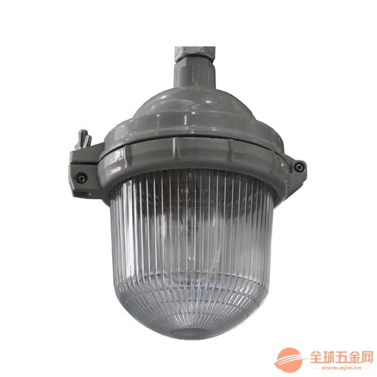 海洋王NFC9112,NFC9112气体放电灯?
