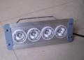 海洋王LED顶灯NFC9121灯价格包邮正品