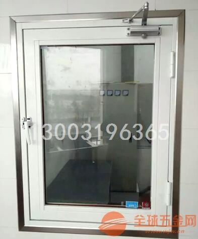 钢质防火门 钢质防火窗 防火玻璃门窗 木质防火门