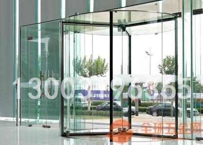 钢质防火门 钢质防火窗 防火玻璃窗 防火玻璃
