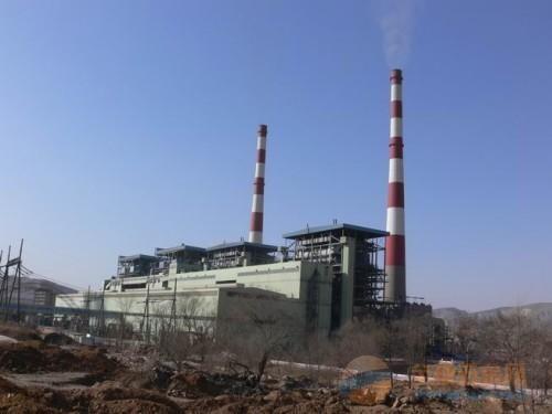 新闻:定南县拆除60米砖烟囱公司-新大高空