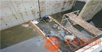 新闻:宾阳县水泥砼烟囱拆除技术更新中