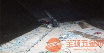 新闻:集美区烟囱人工拆除公司-新大高空