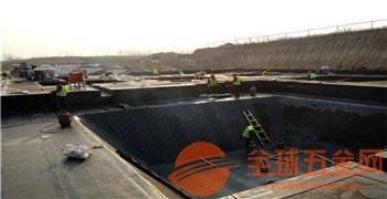 新闻:同安区砖烟囱拆除【新大高空@有限公司】