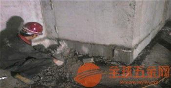 新闻:柳北区砖烟囱整放技术更新中