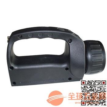 海洋王IW5500-IW5510手摇式充电工作灯价格