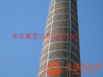 怀化拆除烟囱公司企业进取∞电话:18762382888