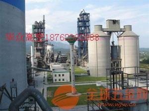 长沙拆除100米烟囱公司齐心协力∞电话:18762382888