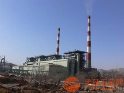 深圳锅炉房60米烟囱拆除公司行业咨询