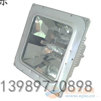 深圳NFC9101低顶灯