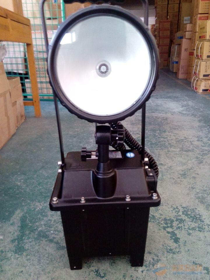 ZW3100大功率抢修工作灯