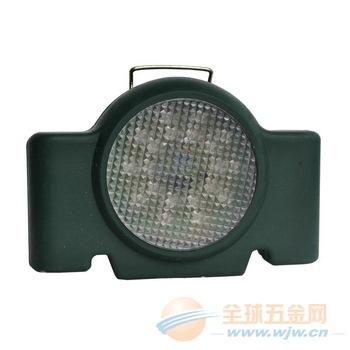 JIW5281强光灯价格 海洋王多功能强光灯厂家