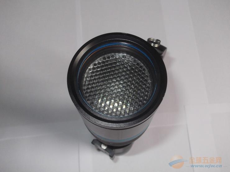 海洋王JW7112/HP便携式LED匀光勘查光源厂家