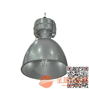 海洋王NFE9180出品 NFE9180防眩应急泛光灯厂价
