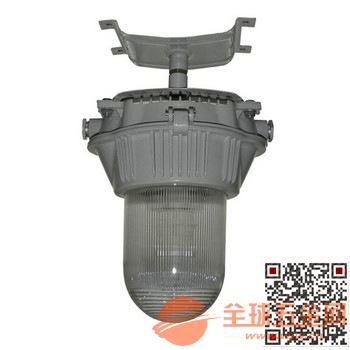 海洋王NFC9180防眩泛光灯-NFC9180吸顶灯