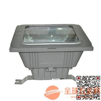 海洋王NFC9100加油站灯NFC9100批发