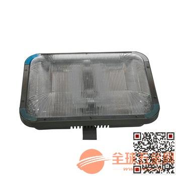海洋王长寿顶灯NFC9175 ,温州海洋王公司NFC