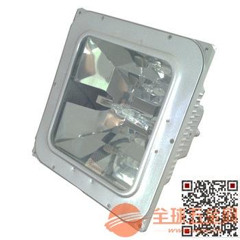 海洋王NFC9101报价海洋王三防灯厂家