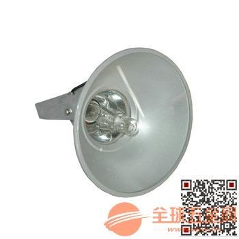海洋王NTC9210-J400W防震投光灯价格/投光灯厂家